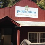 Check out our great new sign! Thanks Rachel Long Design and SignWave!!
